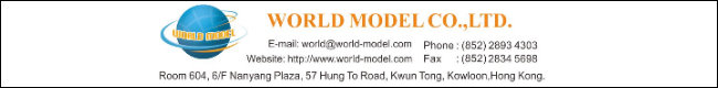 World Model Co.,Ltd